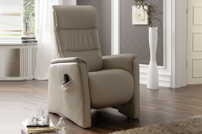 relaxfauteuil rimini relax stoelen zitcomfort. Black Bedroom Furniture Sets. Home Design Ideas