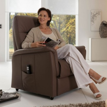 RELAXFAUTEUIL RIVIERA