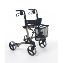 ROLLATOR EASY LIGHT