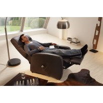 RELAXFAUTEUIL OMNIO