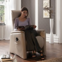RELAXFAUTEUIL RIMINI