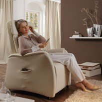 RELAXFAUTEUIL  ROMEO
