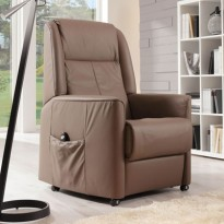 RELAXFAUTEUIL EXPRES