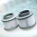 PRE-ORDER MSPA FILTER CARTRIDGE (SET VAN 2 STUKS)